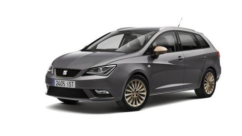 2015 New SEAT Ibiza 004