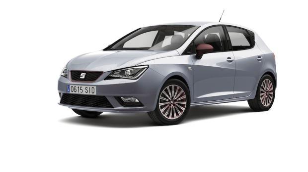 2015 New SEAT Ibiza 005