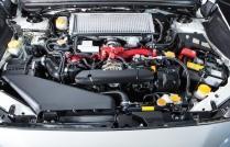 2015 Subaru WRX STI 004