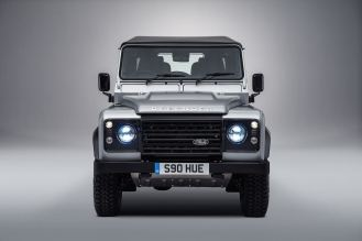2015 Land Rover Defender 2M Edition 003