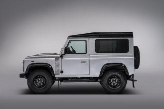 2015 Land Rover Defender 2M Edition 004