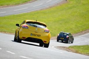 (C) SMMT 2015 Mégane Renaultsport 275 Trophy 006