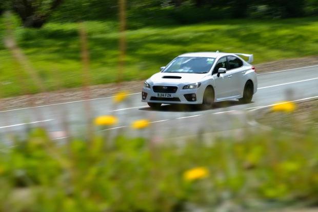 2015 Subaru WRX STI 006