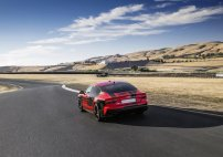 2015 Audi RS 7 Robby Piloted Sonoma 003