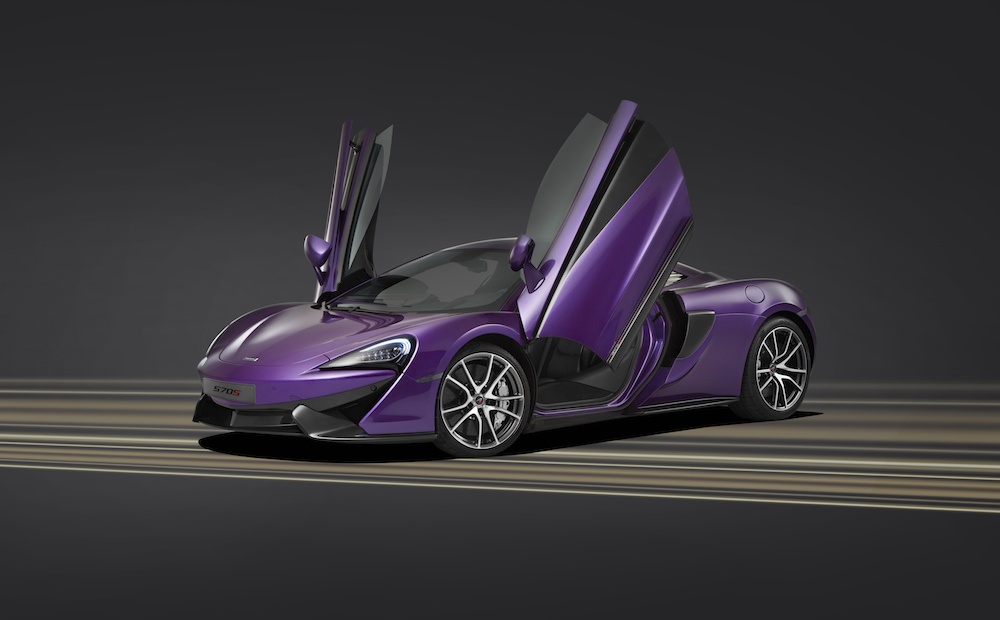 2015 McLaren 570S Coupe by MSO 001