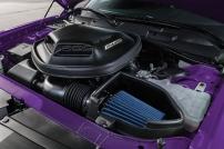 2016 Dodge Challenger 392 HEMI® Scat Pack Shaker