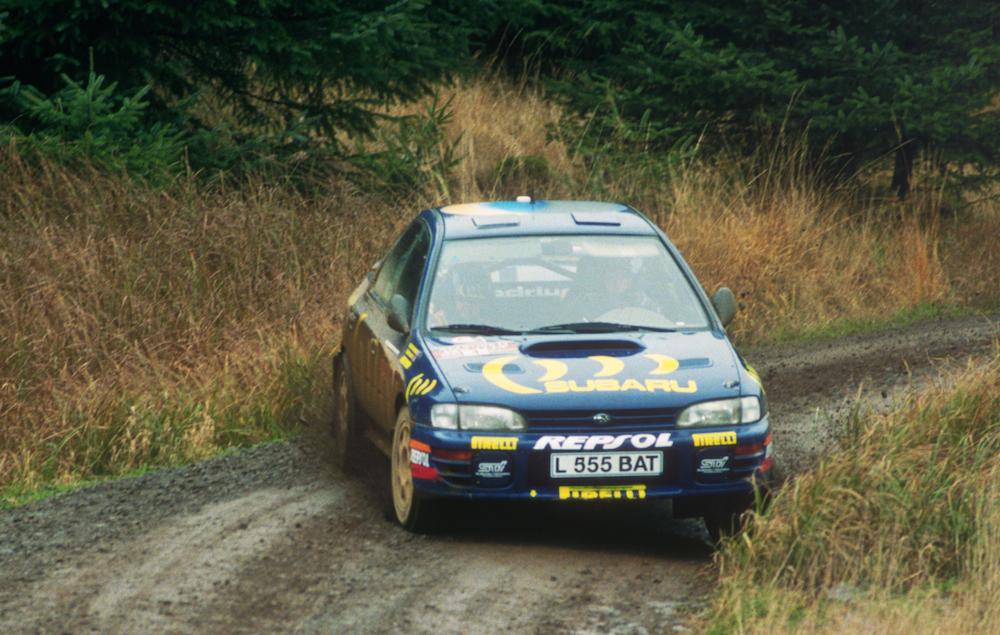 colin-mcrae-1995-rac-rally-