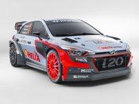 2016 Hyundai i20 WRC 006