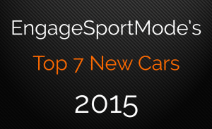 ESM Top 7 New Cars 2015 Logo