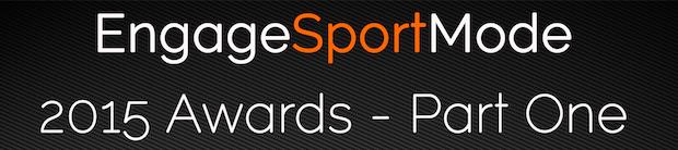 2015 Awards p1