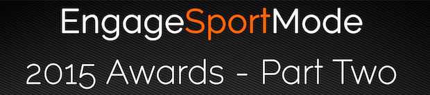 2015 Awards p2