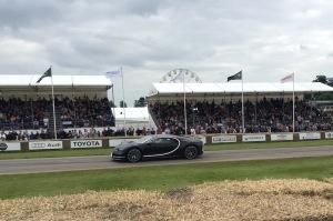 2016 Goodwood Bugatti Chiron 01