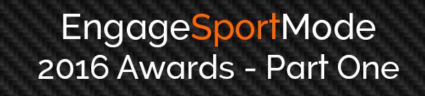esm-2016-awards-part-one