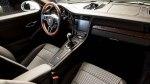 News | Porsche produces one-millionth 911