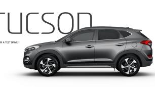 Hyundai Micron Grey
