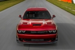 New Metal | 2018 Dodge Challenger SRT Hellcat Widebody